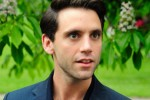 Mika: Was so lange gedauert hat! - Promi Klatsch und Tratsch