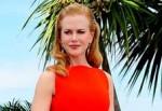Nicole Kidman und die Trennung von Tom Cruise