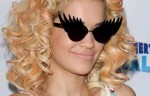 Rita Ora - 95-106 Capital FM Summertime Ball 2012