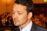 """Rupert Sanders - """"Snow White and the Huntsman"""" Germany Photocall"""