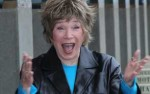 Shirley MacLaine liebte oft! - Promi Klatsch und Tratsch
