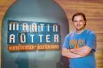 Martin Rütter: Labrador Ecki darf Leben und bekommt gutes Futter - TV News