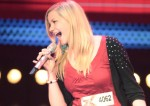 X Factor 2012: Emily Fröhling - Ab ins Bootcamp!