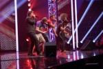"""X Factor 2012: """"YeoMen"""" mit """"Bäm"""" - TV"""