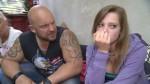 Berlin Tag und Nacht: Hanna im Megastress! - TV