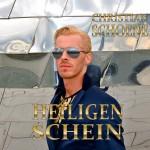Christian Schöne: Er will es nun wissen! - Musik News