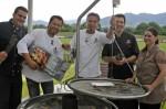 """Die Kochprofis in der """"Badner Stub"""" in Ottersweier bei Baden-Baden - TV News"""