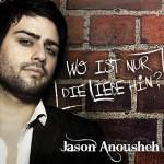 Jason Anouseh kommt mit zweiter Single! - Musik News