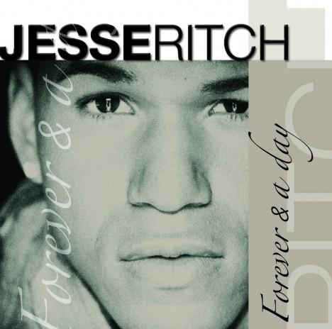 Jesse Ritch hat endlich die erste Single am Start! - Musik News