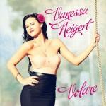 Vanessa Neigert hat ein neues Album und bezaubert mit ihrer Single!