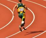 Quoten-Rekord für Londoner Paralympics