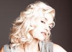 Gwen Stefani wollte immer ihre erste Liebe heiraten