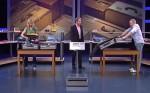 Schlag den Raab: Manuela Kurrat scheitert am Wissen und Schätzen! - TV News