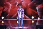 Das Supertalent 2012: David Petras betrügt die Jury? - TV News