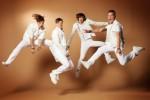 "X Factor 2012: ""Rune"" legen richtig los! - TV News"