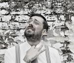 Sido darf in ORF-Jury zurück