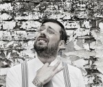Sido darf in ORF-Jury zurück - TV News