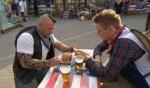 Berlin Tag und Nacht: Kann Fabrizio Ole ablenken!?