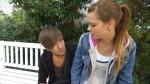 Berlin Tag und Nacht: Bei Hanna und Joshua fliegen die Fetzen!