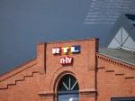 Baumgartner beschert n-tv Quotenrekord - TV