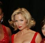 US-Schauspielerin Jennie Garth befolgt strengen Fitness-Plan