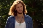 """""""The Voice of Germany"""" Gil Ofarim will es wissen! - TV News"""