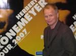 Herbert Grönemeyer über Bono!
