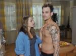 GZSZ: Zac keine Chance gegen Magnus? - TV News
