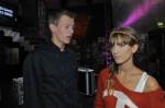 GZSZ: Lilly wütend auf Vince - TV