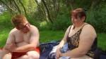 Bauer sucht Frau: Peter und Nicole gehen baden! - TV News
