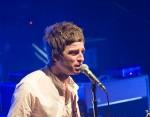 Noel Gallagher will nicht Autofahren lernen