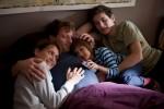 """""""Familie Windscheidt – Der ganz normale Wahnsinn"""" mit Anja Kling und Hendrik Duryn - TV News"""