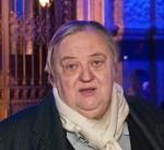 """Dieter Pfaff: """"Es geht mir erstaunlich gut"""" - Promi Klatsch und Tratsch"""