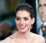 """Anne Hathaway betrieb """"zwanghaften"""" Gewichtsverlust für Filmrolle"""