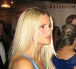 Eros Ramazzotti schaut Ex-Frau Michelle Hunziker nie im TV an - Promi Klatsch und Tratsch