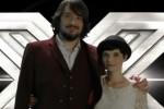 """X Factor 2012: Mrs. Greenbird mit """"It will never rain Roses"""""""