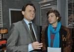 GZSZ: Gerner verzweifelt! Zac und Vince verbünden sich! - TV