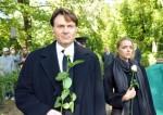 GZSZ: Geht Emily über Leichen? - TV News