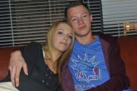 GZSZ: Lilly und Vince ganz kuschelig! - TV