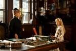 """""""Die kleine Lady"""" mit Christiane Hörbiger und Veronica Ferres - TV News"""