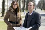 "Tatort: ""Todesschütze"" mit Simone Thomalla und Martin Wuttke - TV News"