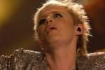 The Voice of Germany: Brigitte Lorenz gegen Isabell Schmidt - TV