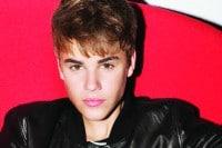 Justin Bieber: Akustik-Album ist fertig!