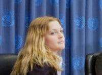 Drew Barrymore entschied sich früh für den Namen ihrer Tochter
