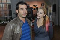 GZSZ: Ist Tayfun in Emily verliebt? - TV News