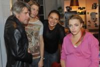 GZSZ: Emily nervt eigene Schwangerschaft!