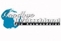 Goodbye Deutschland! Die Auswanderer: Drillinge aus Wuppertal auf Barbados! - TV