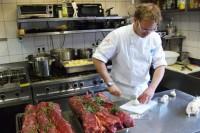 """Die Küchenchefs: Das """"Al Diabolo"""" in Stadtlohn - TV"""