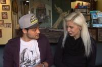 Berlin Tag und Nacht: Was wird aus Marcel und Toni? - TV