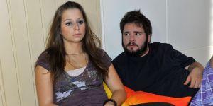 GZSZ: Bleibt Tanja doch in Deutschland?